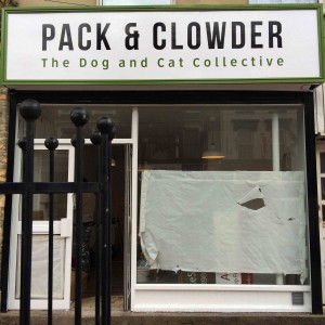 Pack&clowderweb